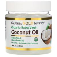 California-Gold-Nutrition-Cold-Pressed-Organic-Virgin-Coconut-Oil-16