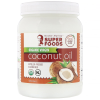 Dr-Murray-s-Organic-Virgin-Coconut-Oil-Expeller-Pressed-Unrefined