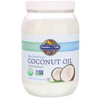Garden-of-Life-Raw-Extra-Virgin-Coconut-Oil