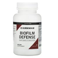 Kirkman Labs,  Biofilm Defense