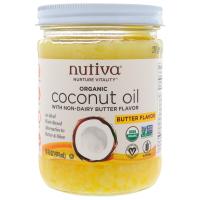 Nutiva-Organic-Coconut-Oil-Butter-Flavor