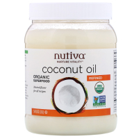 Nutiva-Organic-Coconut-Oil-Refined-54-fl-oz