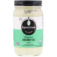 Spectrum-Culinary-Organic-Coconut-Oil-Refined