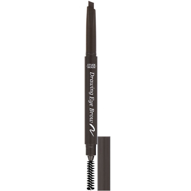 Etude House, Карандаш Drawing Eye Brow