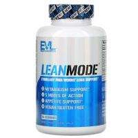 EVLution Nutrition, LeanMode