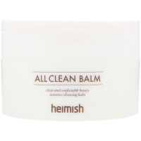 Heimish, All Clean Balm
