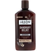 Jason Natural, Лечебно-профилактический шампунь