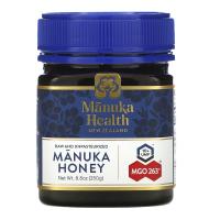 Manuka Health, Мед манука, MGO 250+