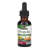 Nature's Answer, Propolis Extract, 2,000 mg