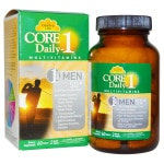 Country-Life-Core-Daily-1-Multivitamins-Men-50