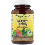 MegaFood-Men-Over-55-One-Daily