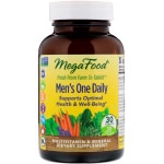MegaFood-Men-s-One-Daily-Iron-Free