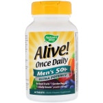 Nature-s-Way-Alive-Once-Daily-Men-s-50