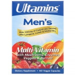 Ultamins-Men-s-Multi-Vitamin-with-CoQ10-Mushrooms-Enzymes-Veggies-Berries