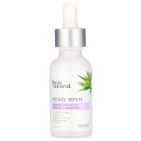 Mad Hippie Skin Care Products, Сыворотка с витамином A