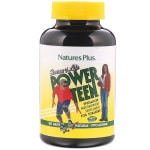 Nature's Plus, Source of Life, Power Teen