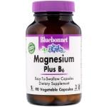 магний витамин b6 iherb