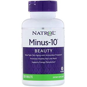 natrol-minus-10-120-tablets