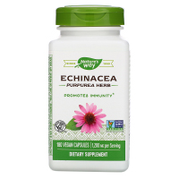 Nature-s-Way-Echinacea-Purpurea-Herb-1-200-mg