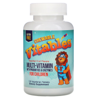 Vitables-Chewable-Multi-Vitamins-with-Probiotics-Enzymes-for-Children-Assorted-Fruit-Flavors