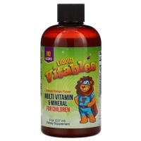 Vitables-Liquid-Multi-Vitamin-Mineral-For-Children