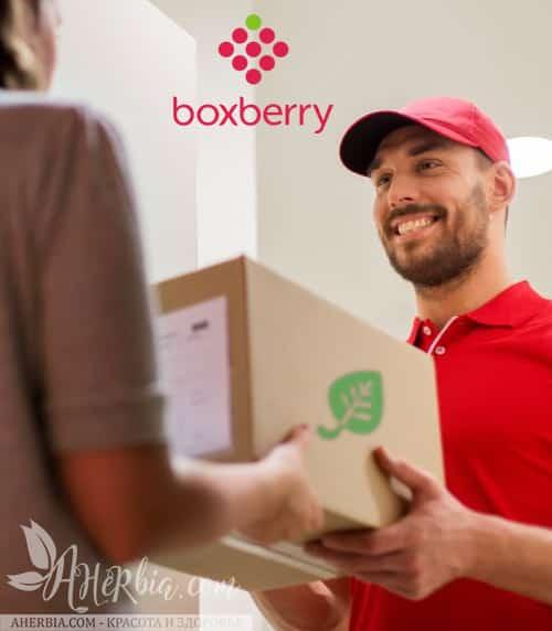 доставка boxberry казахстан 2020 бесплатная курьерская доставка в kz