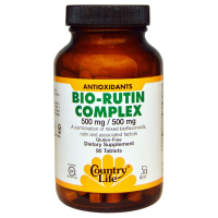 Country-Life-Bio-Rutin-Complex-500-mg-500-mg