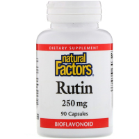 Natural-Factors-Rutin-250-mg