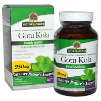 Nature-s-Answer-Gotu-Kola-950-mg