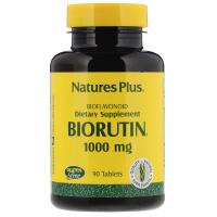Nature-s-Plus-Biorutin-1000-mg