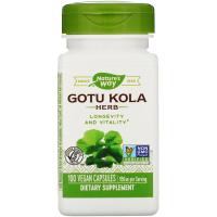 Nature-s-Way-Gotu-Kola-Herb-950-mg