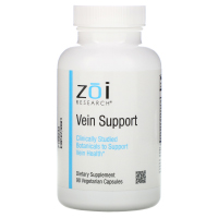 ZOI-Research-Vein-Support