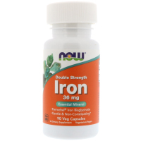 Now-Foods-Iron-Double-Strength-36-mg