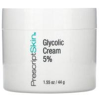 PrescriptSkin, крем с 5% гликолевой кислотой