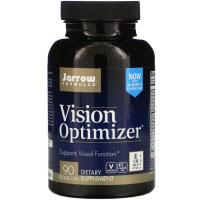 Jarrow Formulas, Vision Optimizer