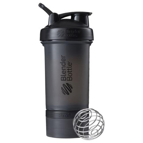 Blender Bottle, Шейкер BlenderBottle, модель ProStak