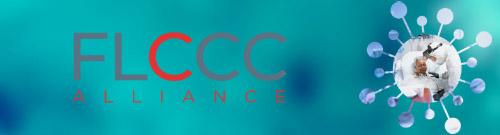 профилактика коронавируса FLCCC